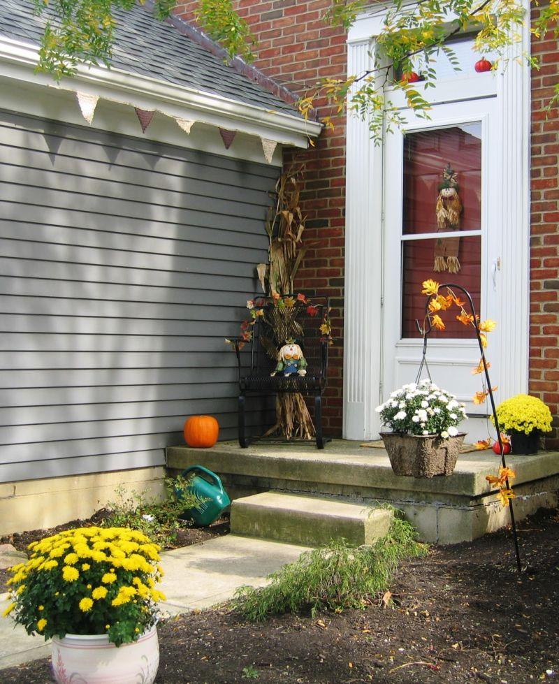 preferential-front-porch-decor-ideas-exterior-home-design-interior-also-front-porch-decor_front-porch-decor