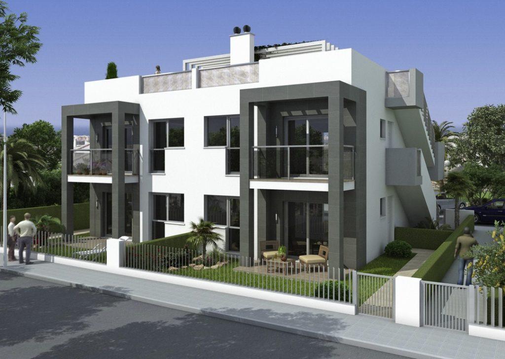 proekt-arhitektury-doma-v-stile-hay-tek-design