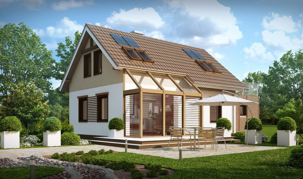 proekty-domov-s-verandoy-i-terrasoy-veranda-u-vhod