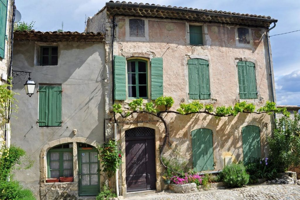 provence_house