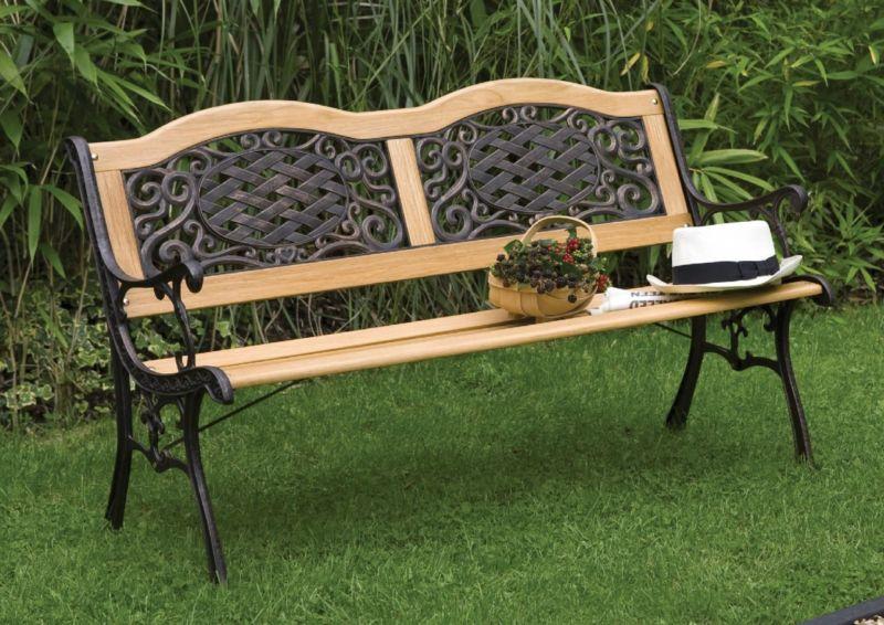rustic-garden-benches-1
