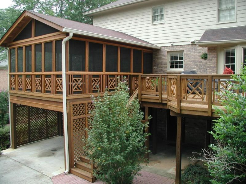 screened-porch-plans-info