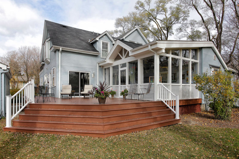 screened-porch-plans