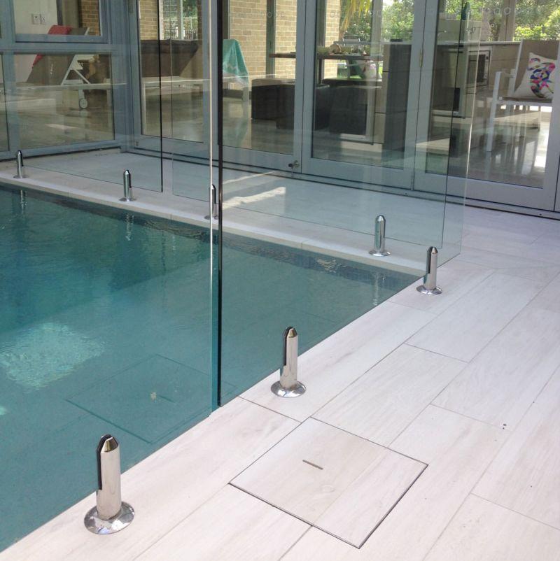 skimmer-lid-pool-area-e1462746796448