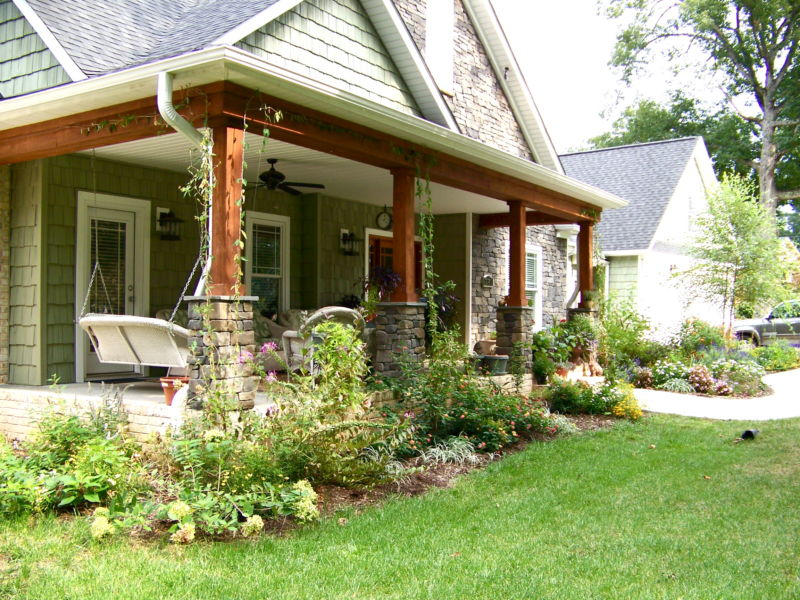 stone-front-porch-design-ideas-l-99c685734f7456f6