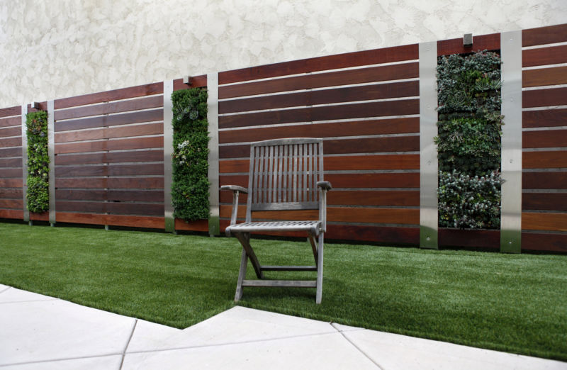 Garden Designer San Diego, Singing Gardens