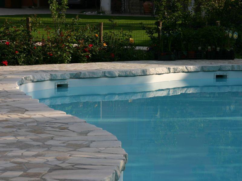 swimming-pool-baires-235457-reld7386542