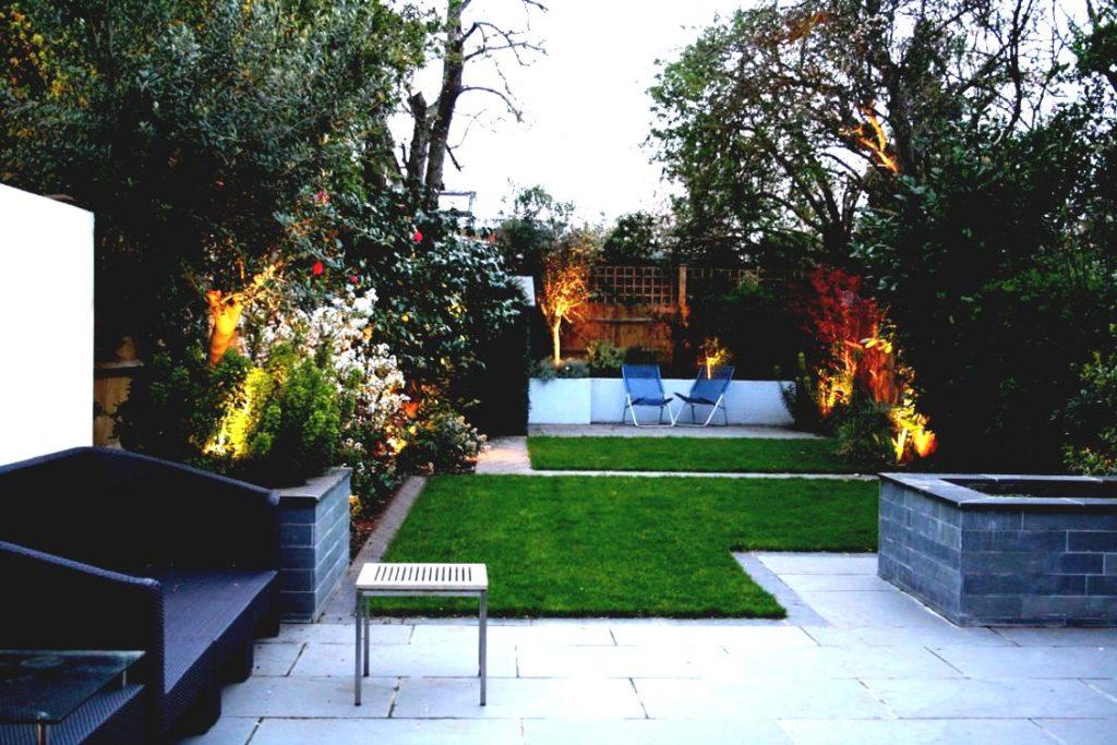 terrace-garden-design-home-gardens-small-ideas-decor-gallery-project
