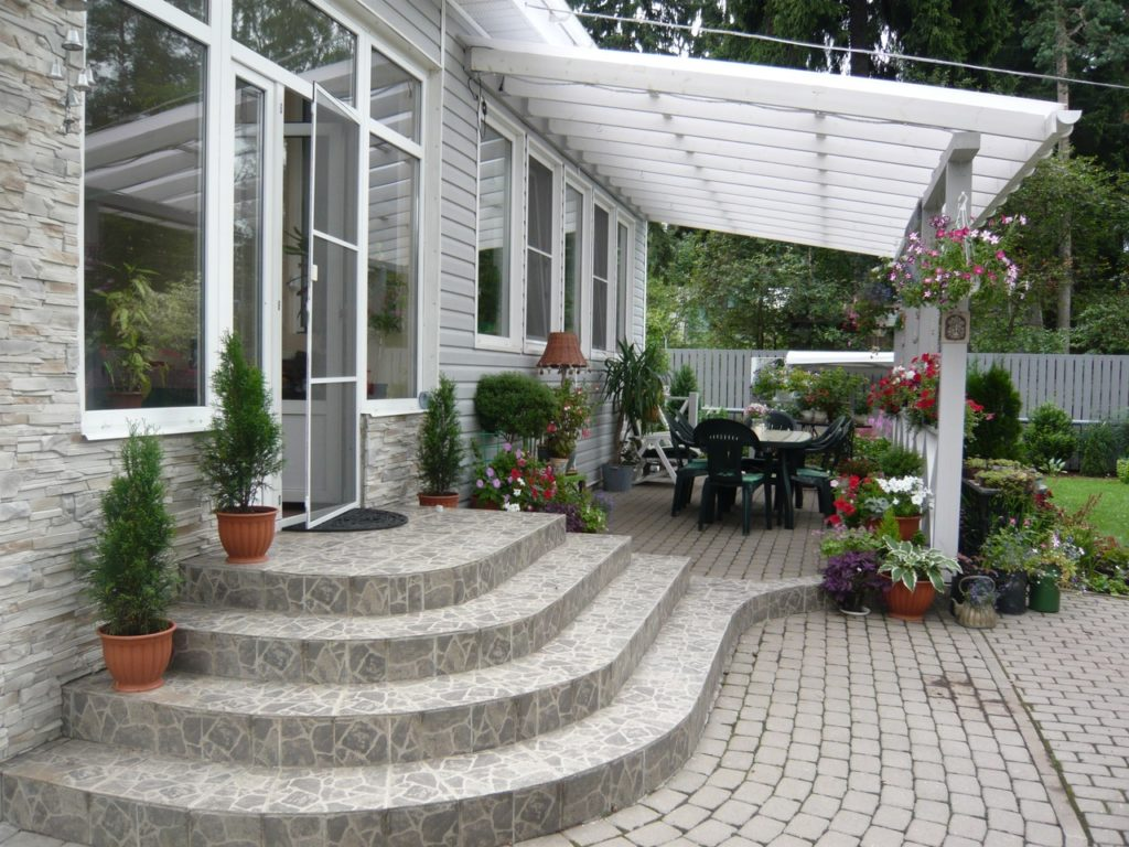 terrasa-k-domy-foto-5