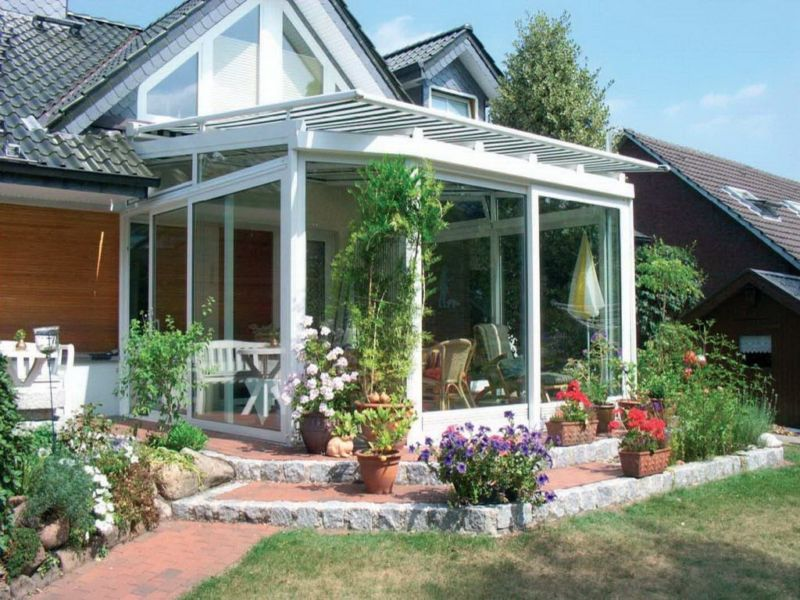 terrasy-verandy3-1024x768