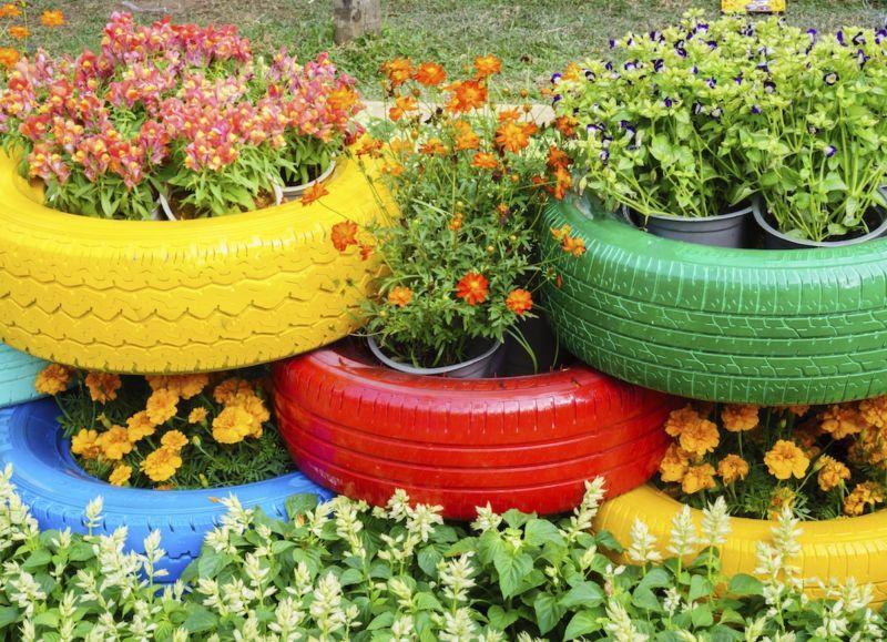 tire_planters