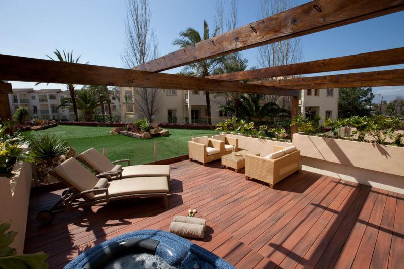 tro-2011-apt-royal-terrace-h-063