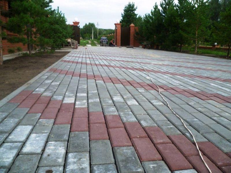 trotuarplitka93-11