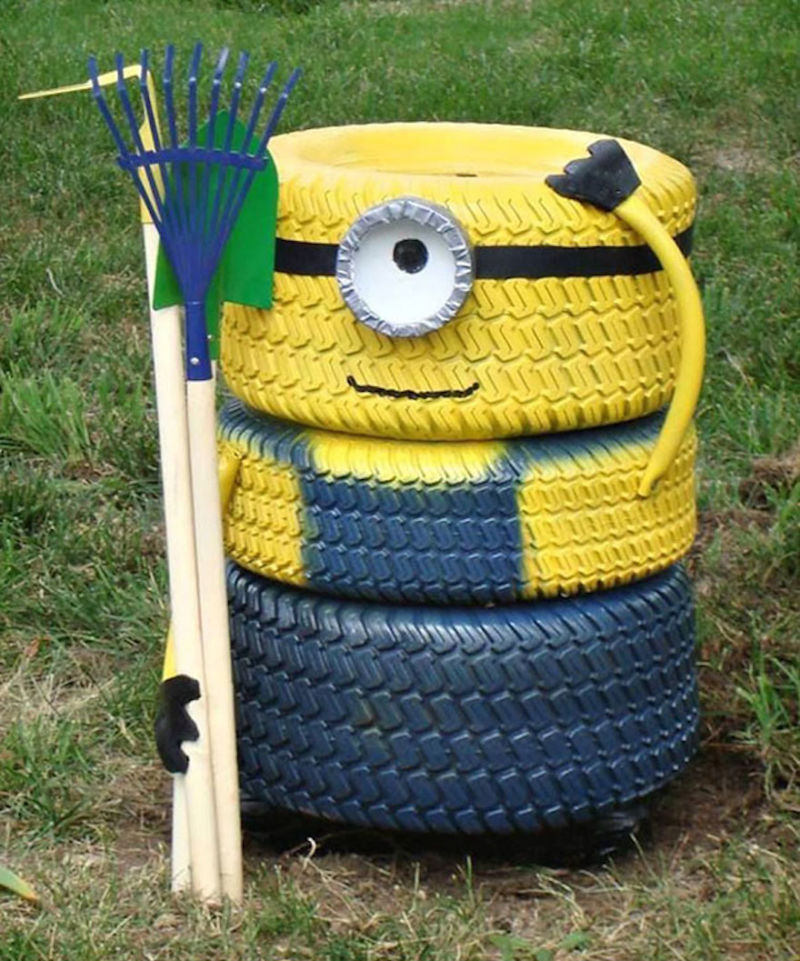 upcycled-tires-recycling-ideas-interior-design-2__605
