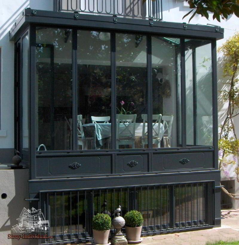 veranda-stolovaja