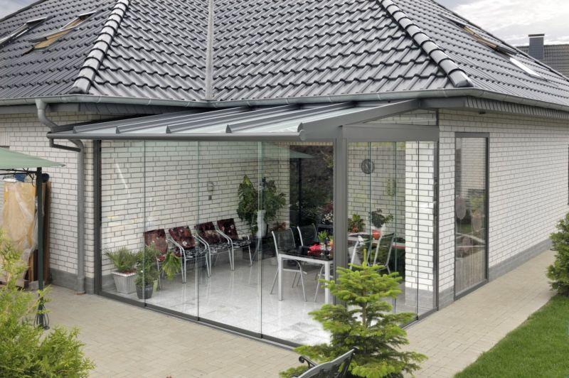 veranda-zakrytaya-panelyami-iz-polikarbonata