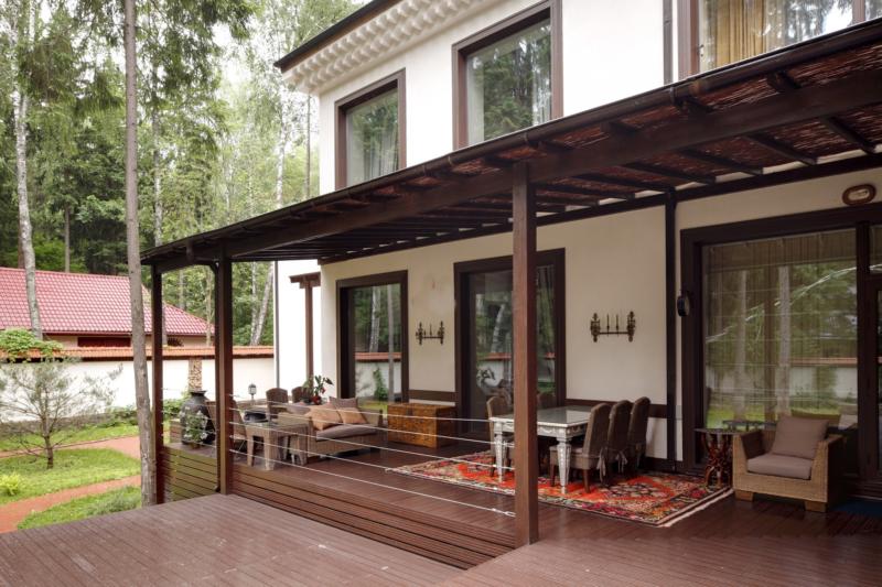 veranda_k_domu_2