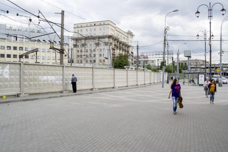 Бетонный_забор_своими_руками_2017