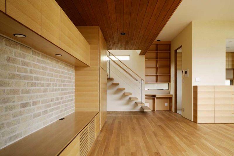 wonderful-wooden-interior-design