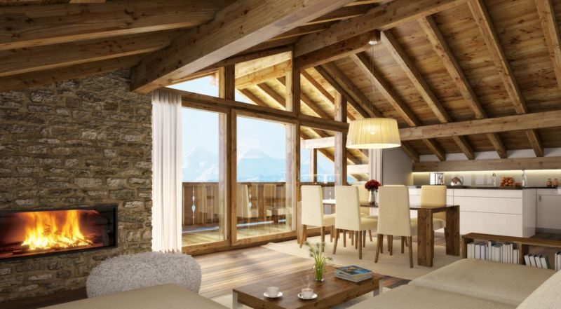 wood_house_interior_by_diegoreales