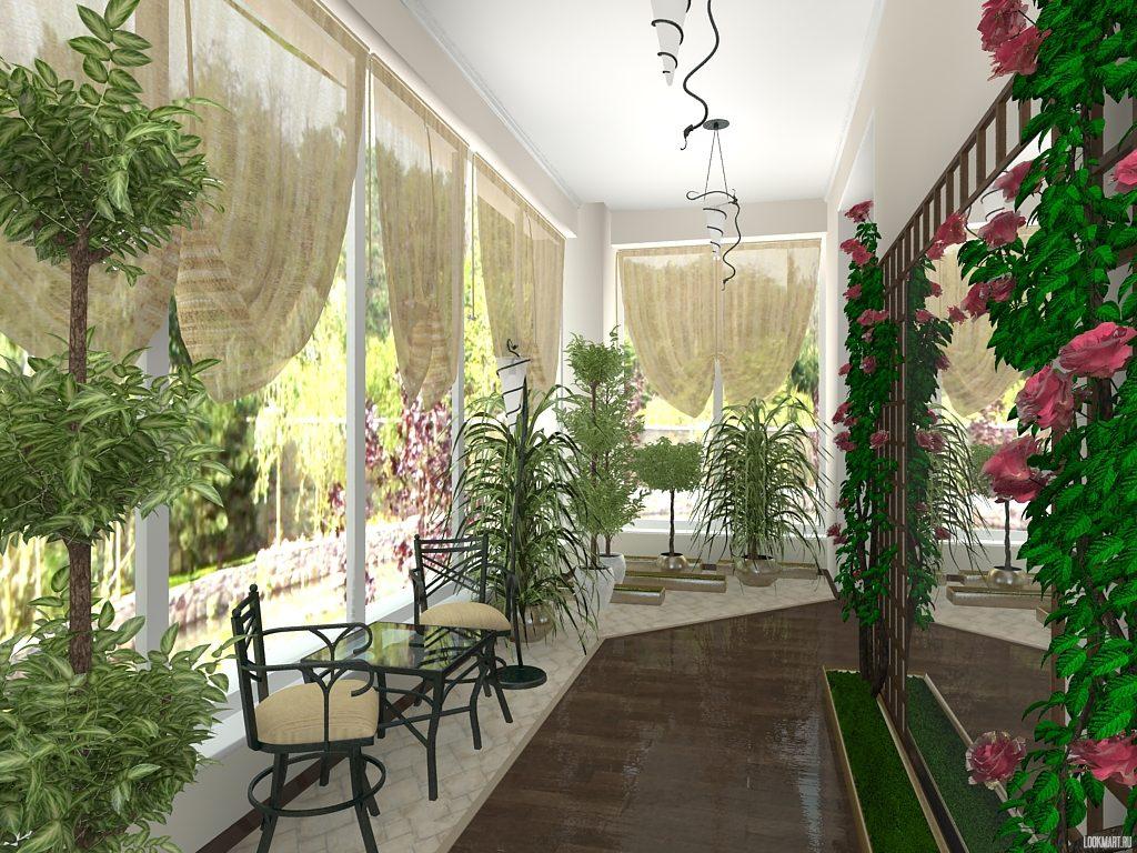 zimnij-sad-v-dome-na-balkone-9
