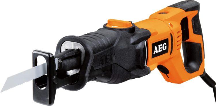 AEG-US-900-XE-2