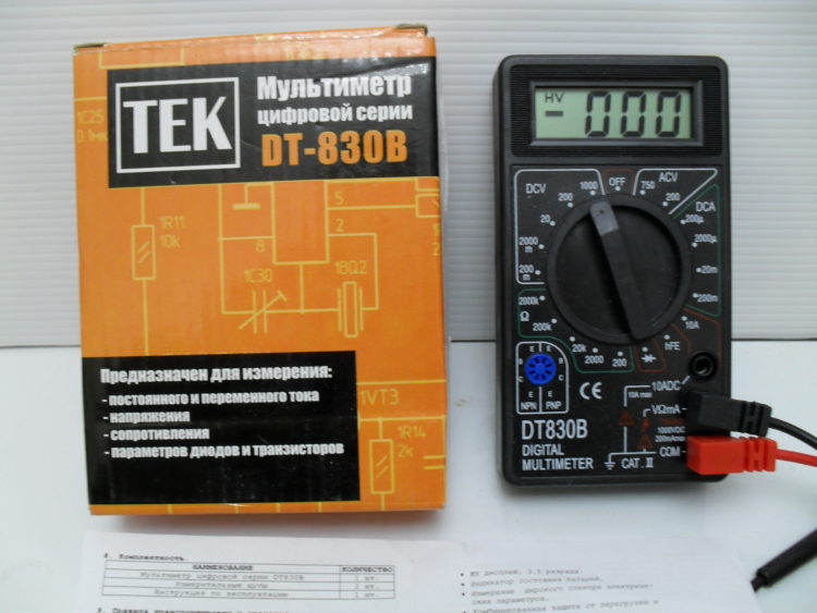 DT-830B (1)