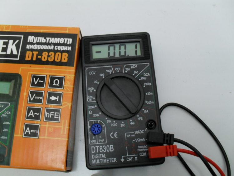 DT-830B (2)