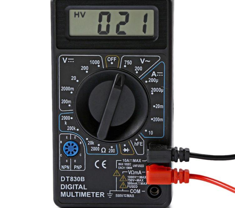 DT-830B (3)