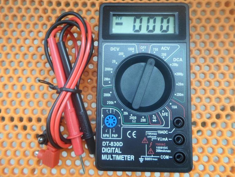 DT-830B (8)