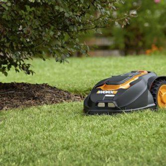 Как выбрать газонокосилку для дачи? Надежные модели с большим сроком службы!