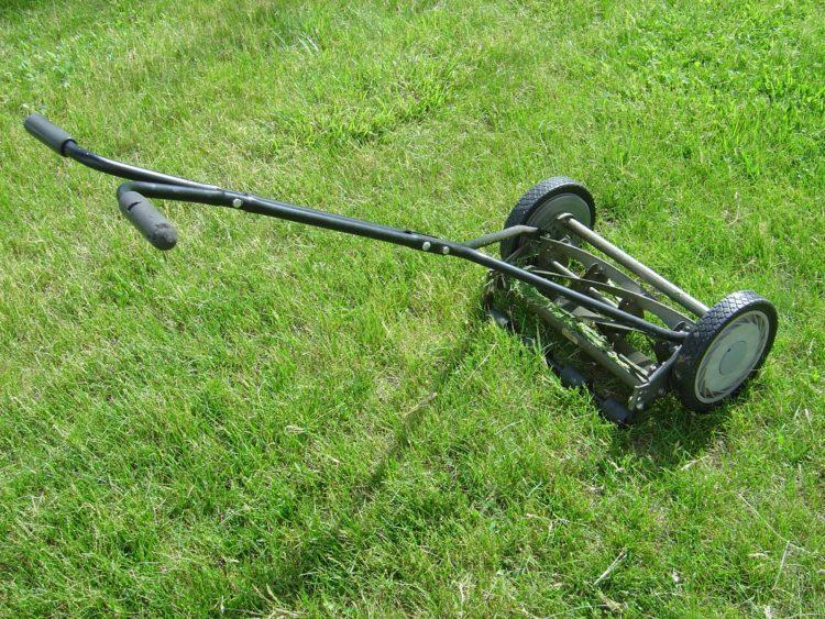 Как выбрать газонокосилку (26)