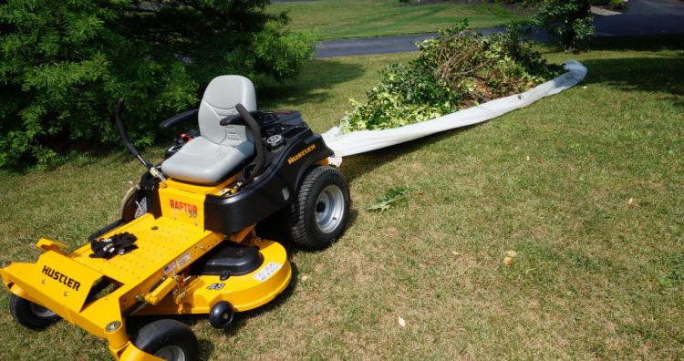 Как выбрать газонокосилку (34)