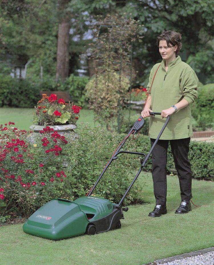 Как выбрать газонокосилку (65)