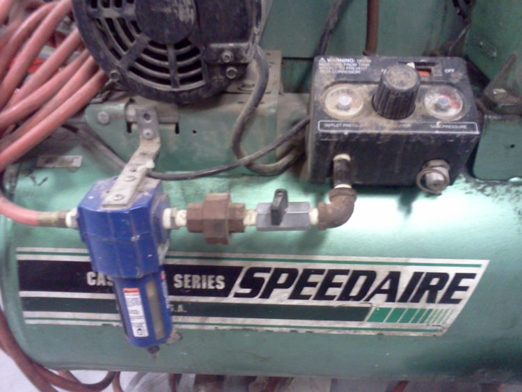 Как выбрать компрессор (33)