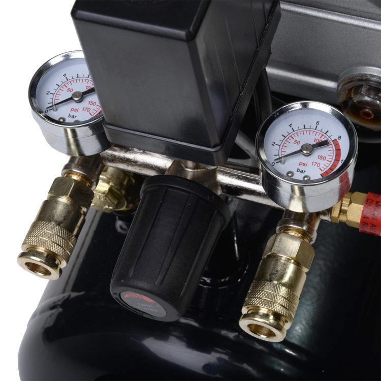 Как выбрать компрессор (37)