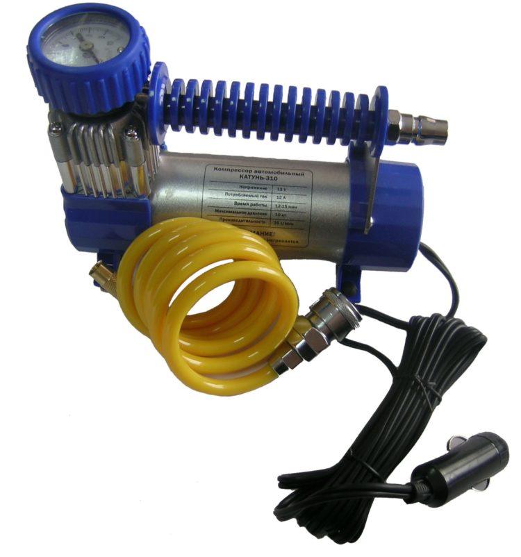 Как выбрать компрессор (52)