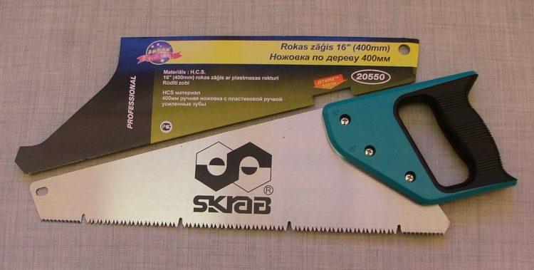 Как выбрать ножовку (13)