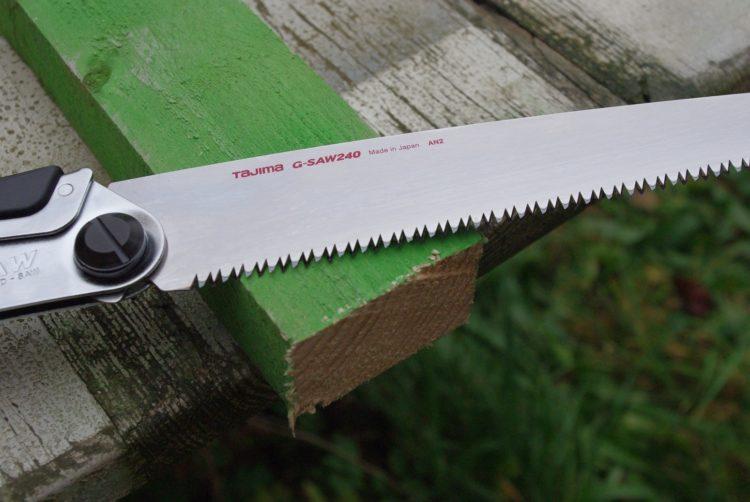 Как выбрать ножовку (22)