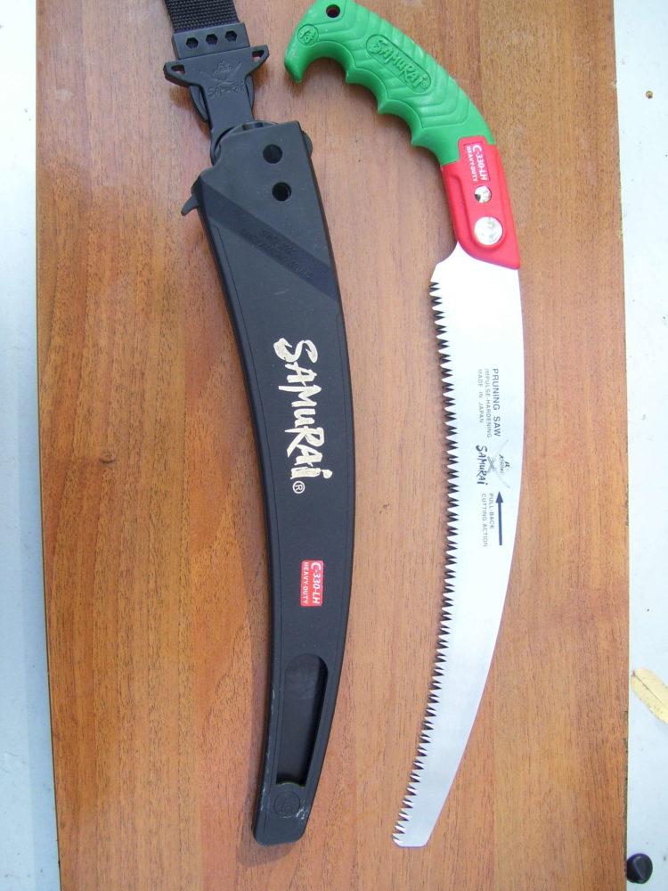 Как выбрать ножовку (27)