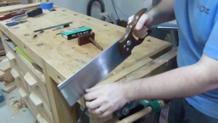Как выбрать ножовку (35)