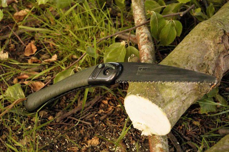 Как выбрать ножовку (4)
