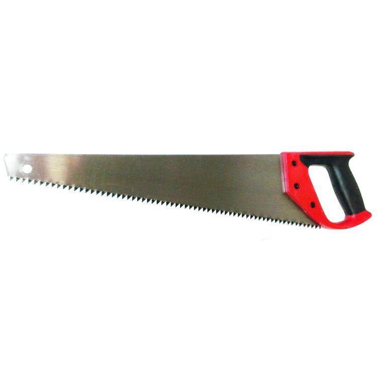 Как выбрать ножовку (45)