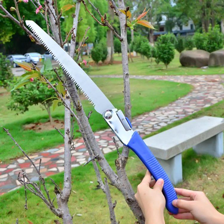 Как выбрать ножовку (48)