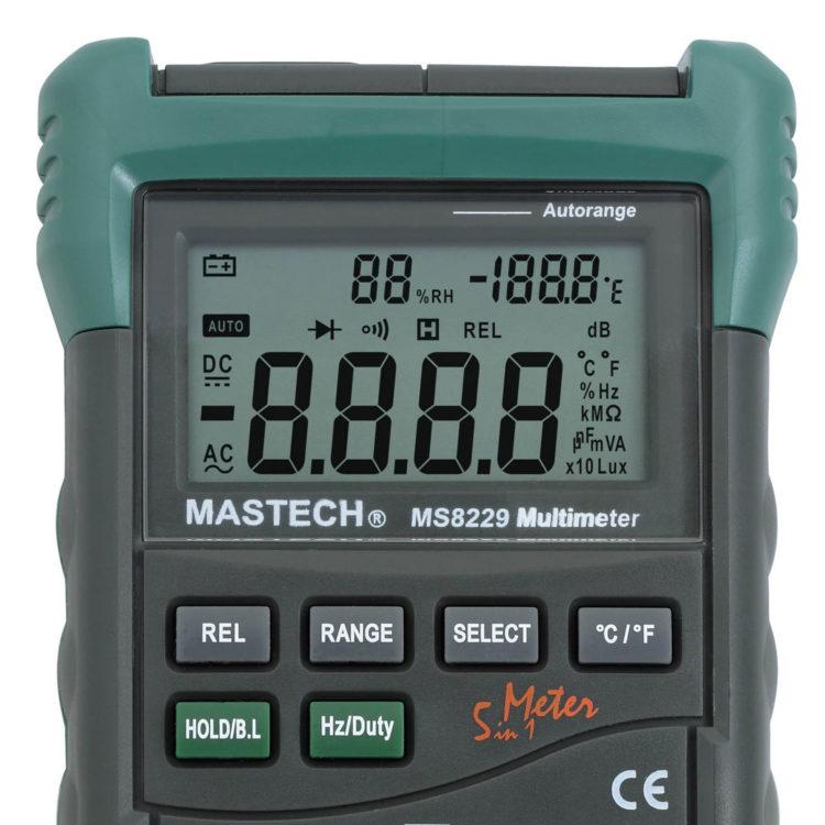 МС 8229 (2)