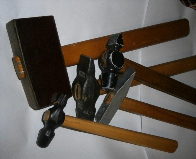 Метал (2)