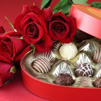 Букет из конфет своими руками: 81 фото способов как сделать шоколадный букет