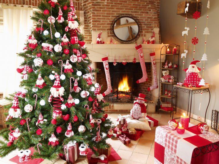 Щедровки на Старый Новый год. Тексты щедровальных песен изоражения
