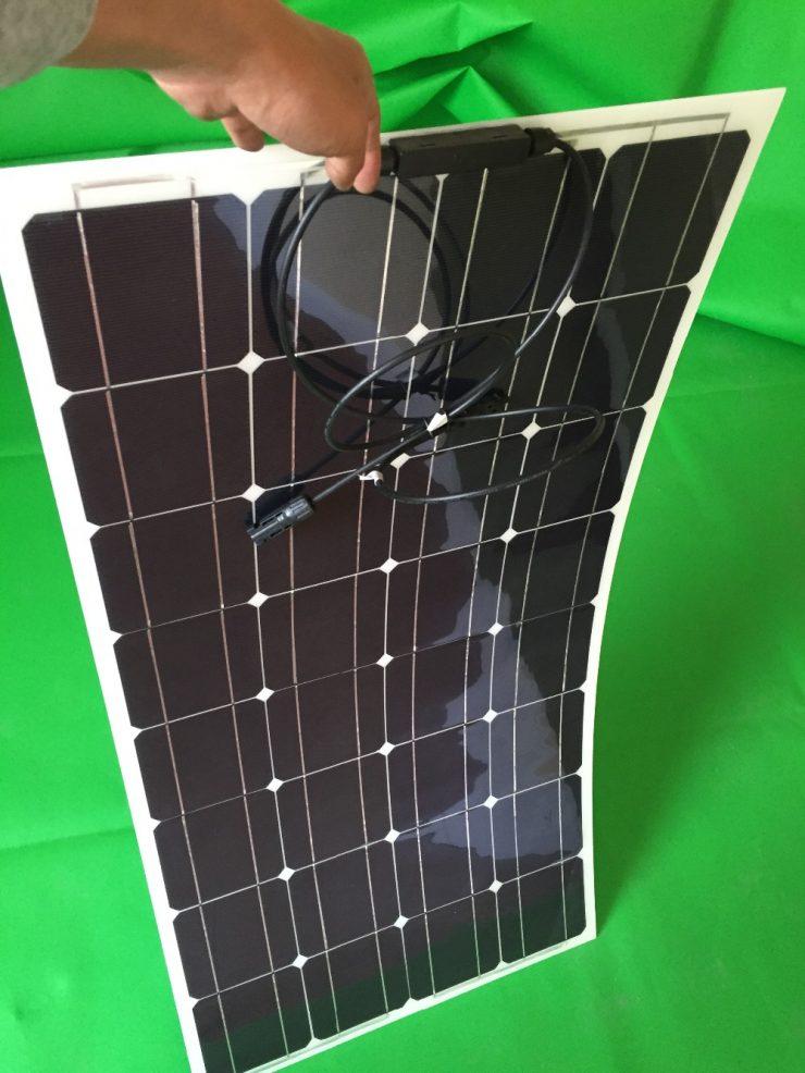 Алиэкспресс на русском купить солнечную батарею