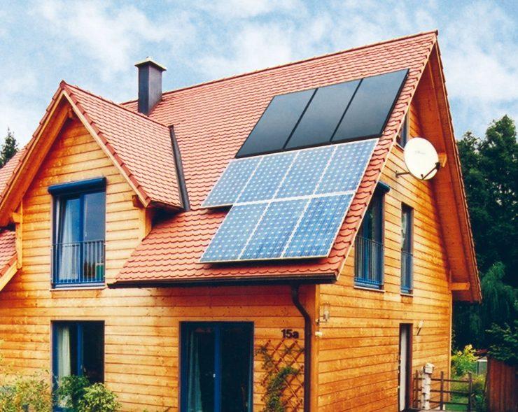 Контроллер заряда для солнечной батареи своими руками фото 515